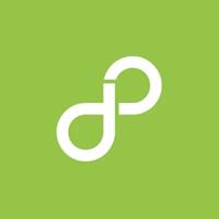 Digital 8 Logo - Partners & Collaborators Image