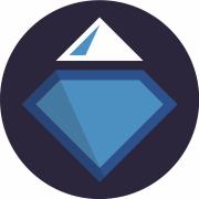 James Commercial Services Logo - Partners & Collaborators Image