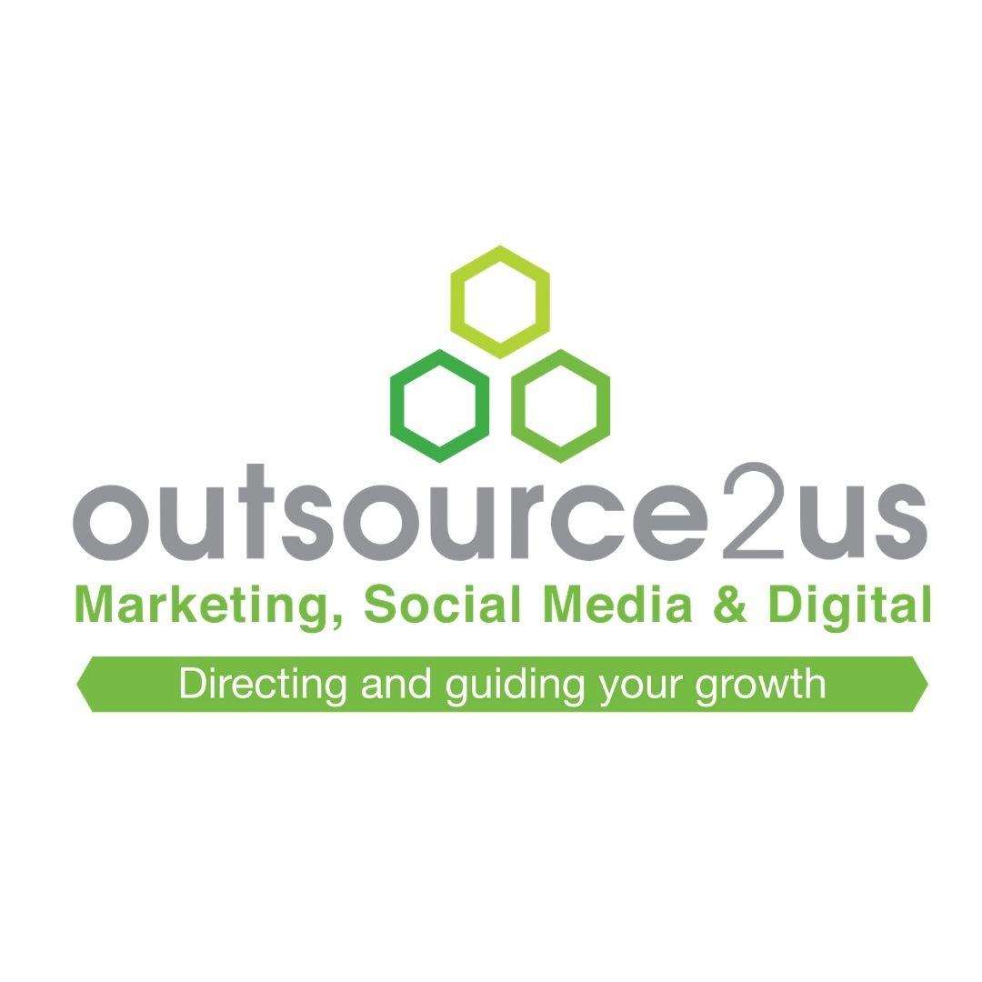 Outsource2Us Logo - Partners & Collaborators Image